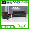 Comfortable and Durable PU Leather Sofa (OF-05)