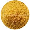 Shanxi Yellow Millet