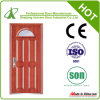 Security Stainless Steel Door Designs Yf-G021