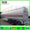 Made in China Best Quality Petroleum Tankers for Sale