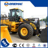 Machinery Zl50g Wheel Loader for Sale