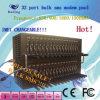 Bulk SMS 32 Port GSM Modem, Wavecom 32 Port Bulk SMS Modem