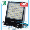 IP Motion Sensor 50W LED Flood Light UL Dlc Listed