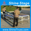 LED Lighting Stage Combined Stage