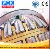 Rolling Bearing 24060 B MB C3 Wqk Spherical Roller Bearing Abec-3