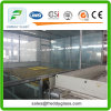 Clear Silver Mirror Production Line 14