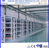 Heavy Duty Warehouse Mezzanine Racking Ebilmetal-Mr