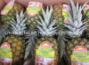 Fruit Labels Thread