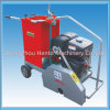Factory Price Road Construction Machinery Rammer Compactor