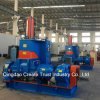 High Quality Level Rubber Banbury Mixer (CE/ISO9001)