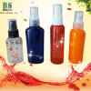 60ml, 100ml, 120ml Plastic Perfume Bottle
