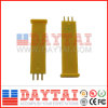 China 42mm Height GS Series Fixed CATV Attenuator