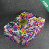 High Quality Gift Paper Bag/ Shopping Paper Bag