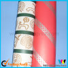 Gift Wrap Paper in Retail Roll