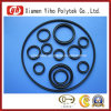 Good Quality NBR Seal Ring / Seal X-Ring