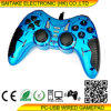 PC&PS2&PS3 Vibration Gamepad Stk-2021pup
