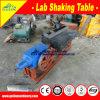 Gold Testing Equipment, Small Laboratory Testing Machine