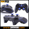 Bluetooth Wireless Controller for Sony Playstation 3 PS3 6 Axis Gamepad Joypad