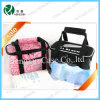 Cooler Bag Can Holder Bottle Cooler Bag (HX-A025)