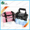 Cooler Bag Can Holder Bottle Cooler Bag (HX-A025)