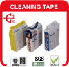 for Printed Cleaning Tape 3p