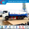 Hot Sale 15000 Liter Dongfeng Water Tank Truck