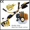 260 Brush Cutter