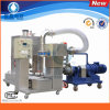 Double Head Filling Machine with Capping Machine