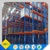 Hot Sale Drive in Racking System for Warehouse Storage