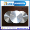 Bright Surface of Pure Molybdenum Disks with Low Price