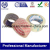Custom Size Low Noise Adhesive Packing Tape