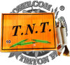 TNT Spanish Cracker Fireworks Cracker Fireworks Boom