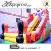 21' Single Lane Slide-Circus (BMSL150)