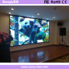 Wholesale Full Color Advertising Indoor Panel LED Video Wall
