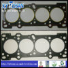 Engine Part Cylinder Head Gasket for Mazda Fp/Bp-Ze (OEM BP05-10-271)