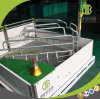 Pig Breeding and Farrowing Crate Piggery Equipment Agricultural Equipment for Sow
