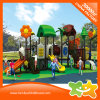 Multifunctional Amusement Park Play Station Slides for Children