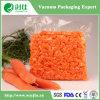 PA/PE Vacuum Packaging Material