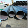 8 Inch Sch40 LSAW A53 Gr. B Welded Steel Pipe