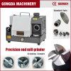 12-30mm Drill Bit Grinder Gd-30