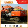 Used Hitachi Ex200-2 Excavator Original Japan Cheap Price