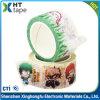 China Supplier Customized Masking Washi Tape