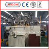 PVC Compounding Mixing Machine