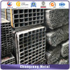 Hot Rolled Structural Rectangle Pipe (CZ-SP13)