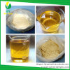 High Purity Semi-Finished Injectable Test Ace 100mg/Ml Steroid Powder