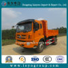Sinotruk Cdw 6 Wheel Dump Truck Tipper Truck for Sale