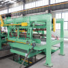 Metal Steel Coil Cross Cutting Machine for Cutting The Steel Sheet Into Length