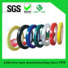 Acrylic Adhesive Coated Polyester Film Pet Mylar Tape for Transformer