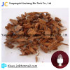 Yohimbine Hydrochloride Yohimbe Extract for Male Enhancers CAS65-19-0