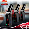 Bc06 High Performance Digital Wireless Bluetooth Car FM Transmitter MP3 with Dual USB Charger